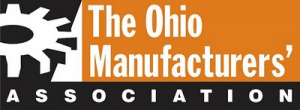 ohio manufacturers association oma